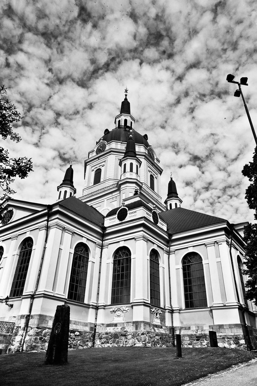 01_MG_3313_bröllopsfotograf_stockholm