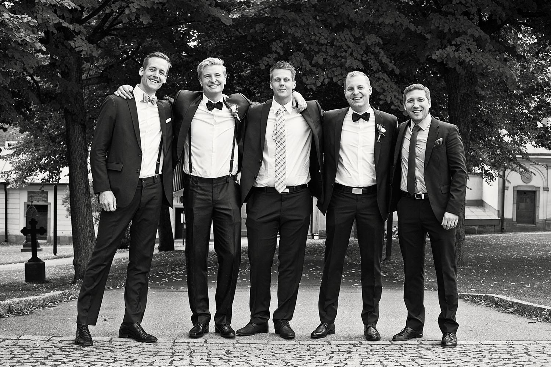 147_MG_445rebeccaahremark_bröllopsfotograf_stockholm