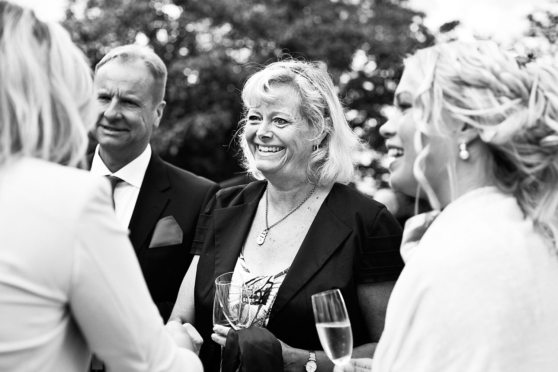 172_MG_4595rebeccaahremark_bröllopsfotograf_stockholm.