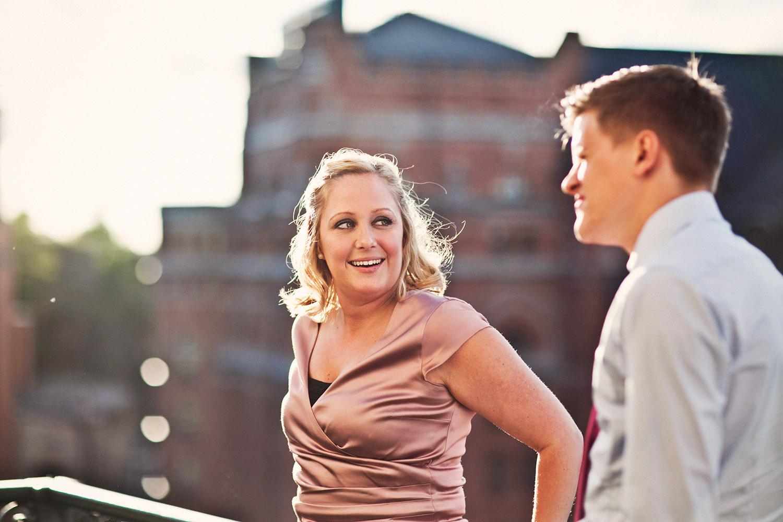 212_MG_4930_rebeccaahremark_bröllopsfotograf_stockholm