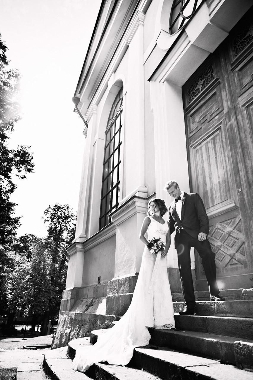 44_MG_3762_rebeccaahremark_bröllopsfotograf_stockholm.