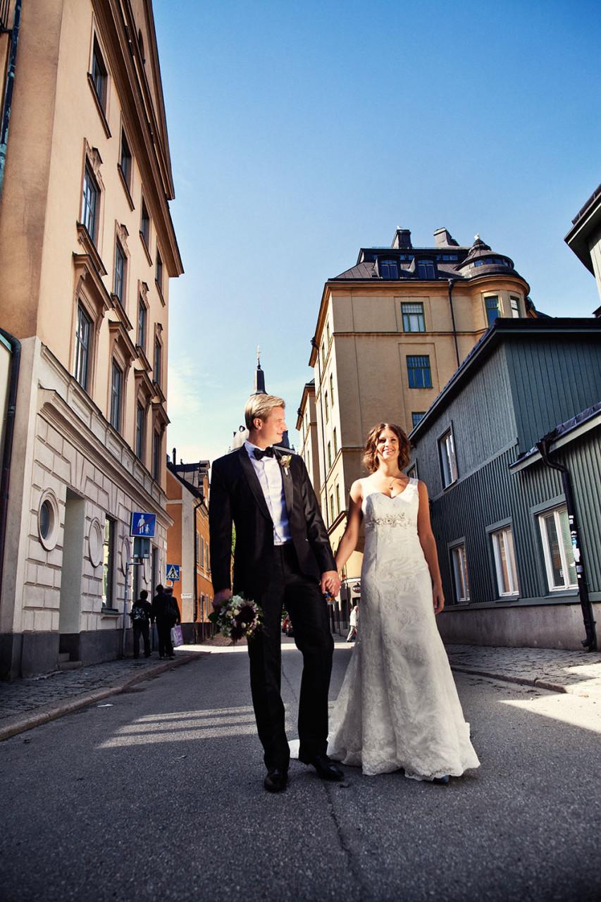 54_MG_3848__rebeccaahremark_bröllopsfotograf_stockholm