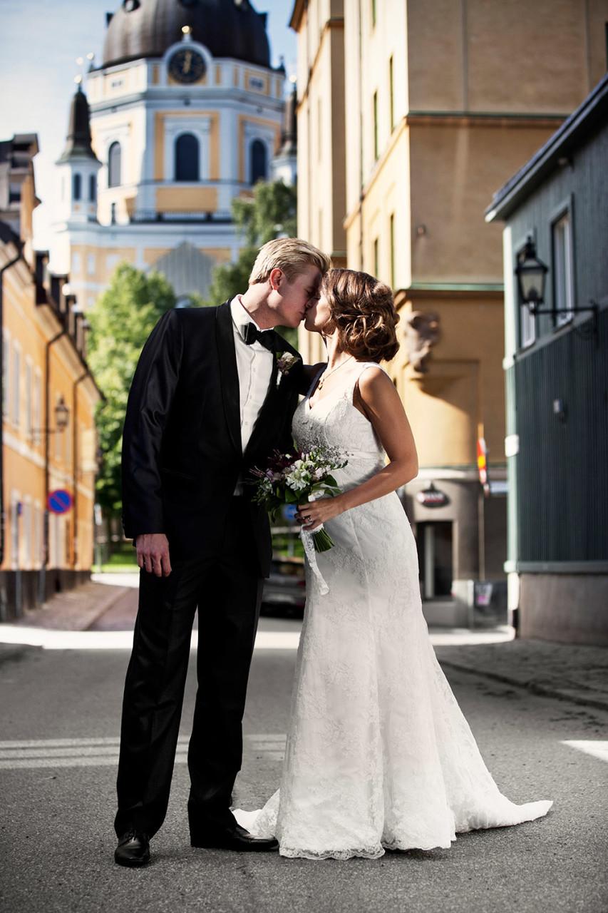 56_MG_3862__rebeccaahremark_bröllopsfotograf_stockholm