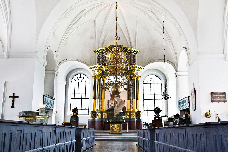 80_MG_4118__rebeccaahremark_bröllopsfotograf_stockholm