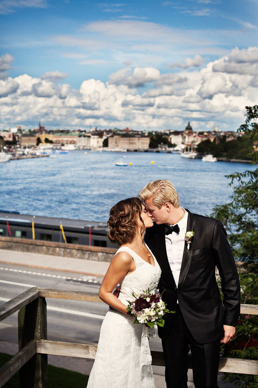 73__rebeccaahremark_bröllopsfotograf_stockholm1-853x1280